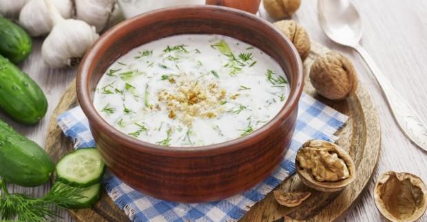 Graikų, italų, ispanų, bulgarų, turkų virtuvės patiekalai